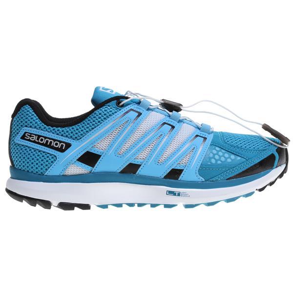 Salomon X-Scream W Shoes