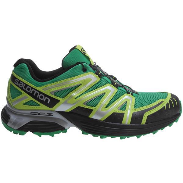 Salomon XT Hornet Shoes