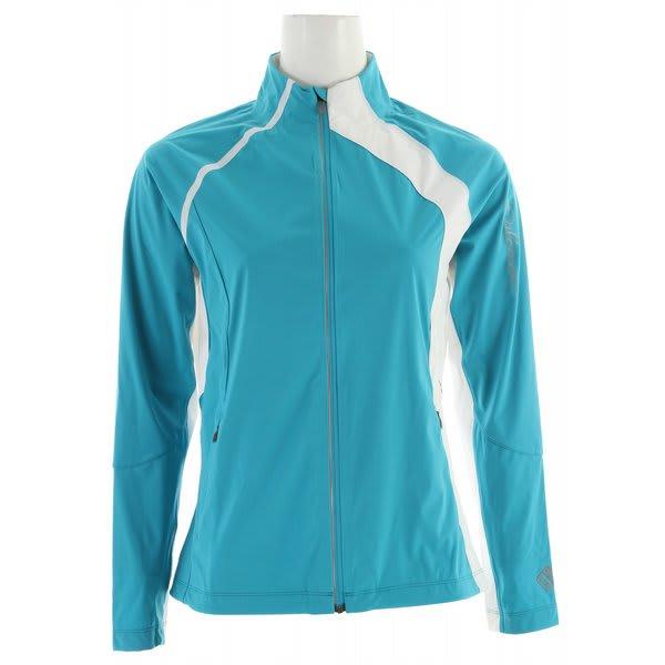 Salomon XT Softshell Jacket