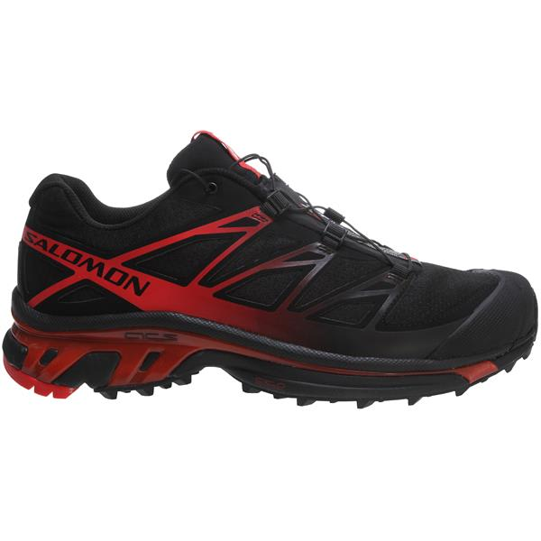Salomon XT Wings 3 Shoes