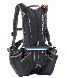 Salomon XT Wings 5 Bag