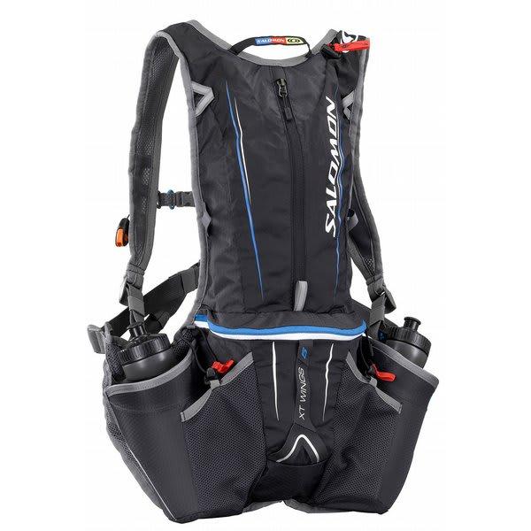 Salomon XT Wings 5 Bag