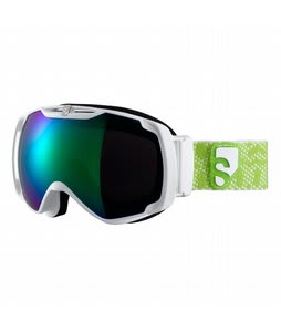 Salomon Xtend Xcite10 Goggles