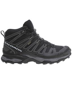 Salomon X Ultra Mid GTX Hiking Shoes