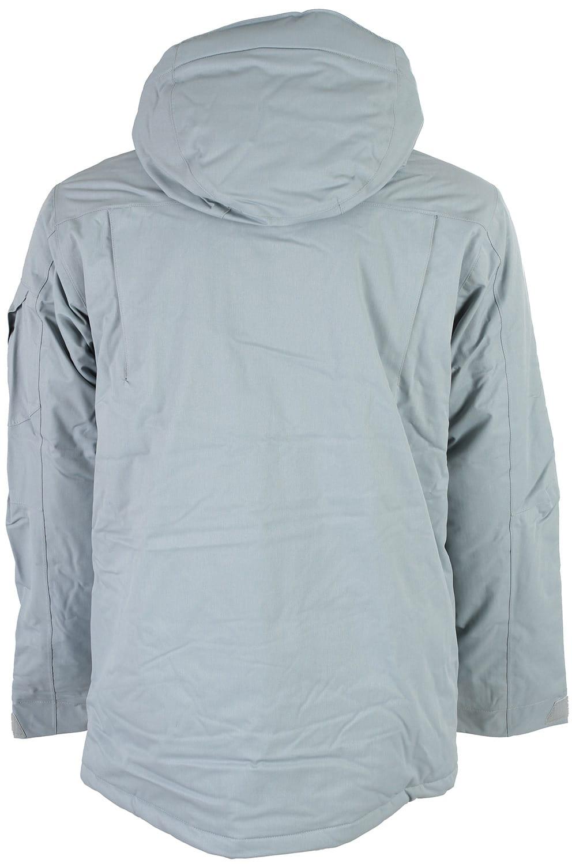 On Sale Salomon Zero Insulated Ski Jacket Up To 45 Off