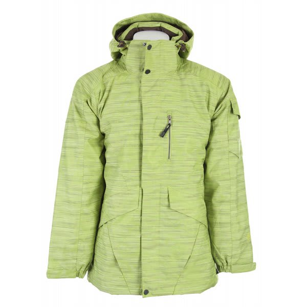Salomon Zero Jacket
