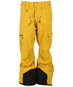 Salomon Zero Ski Pants