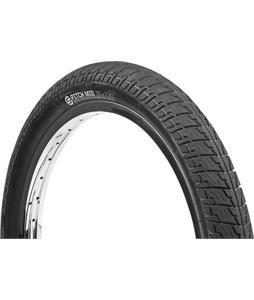 Salt Pitch Mid 65 PSI BMX Bike Tire