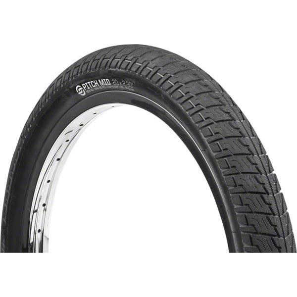 Salt Pitch Mid 65 PSI BMX Bike Tire