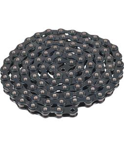 Salt Plus HX 100 Bike Chain