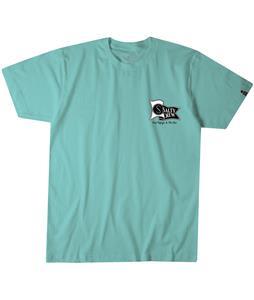 Salty Crew Flying Alpha T-Shirt