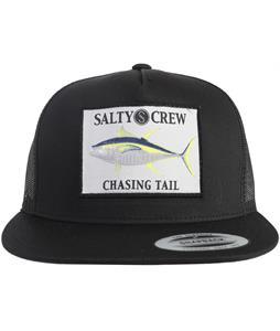 Salty Crew Ahi Trucker Cap