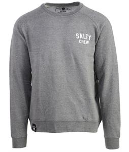 Salty Crew Club Crew Sweatshirt