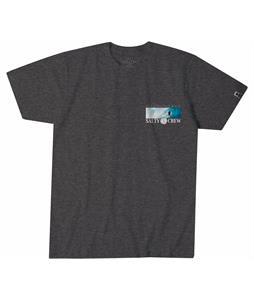 Salty Crew SFDS T-Shirt