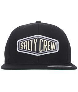 Salty Crew Jig Stop Cap