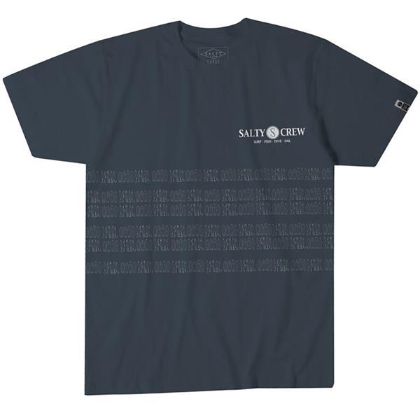 Salty Crew Latitude T-Shirt