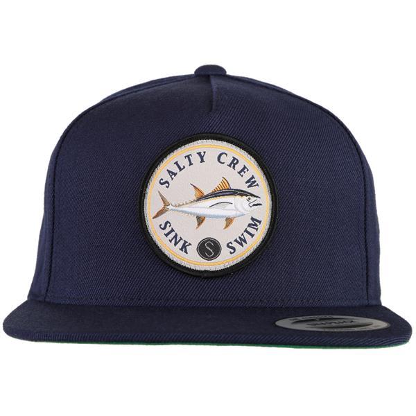 Salty Crew Tuna Cap