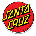 Santa Cruz Snowboard & Binding Packages