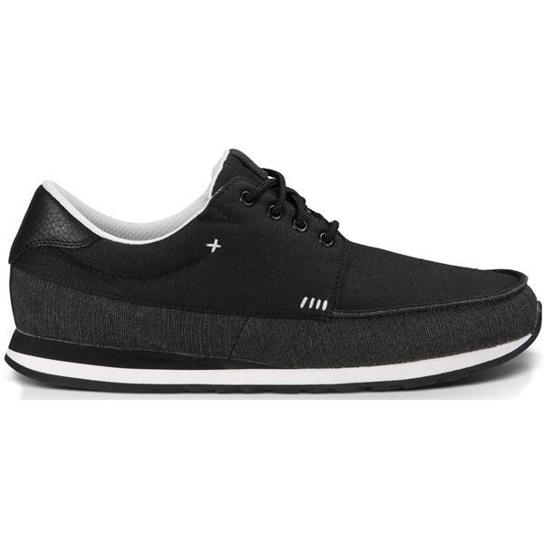 Sanuk Beer Runner Shoes