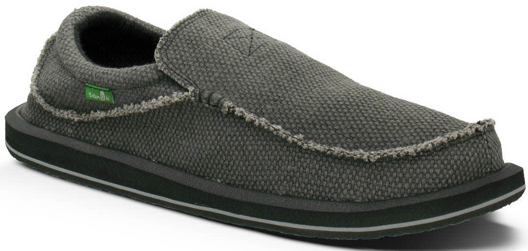 On Sale Sanuk Chiba Shoes up to 45% off