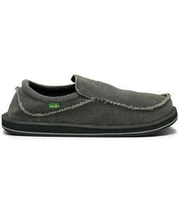 Sanuk Chiba Shoes