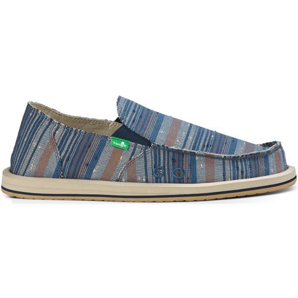 Sanuk Donny Shoes