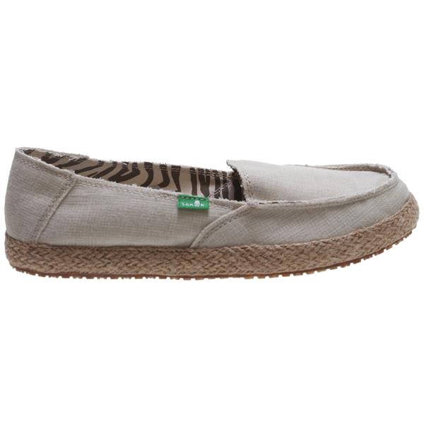 Sanuk Fiona Shoes