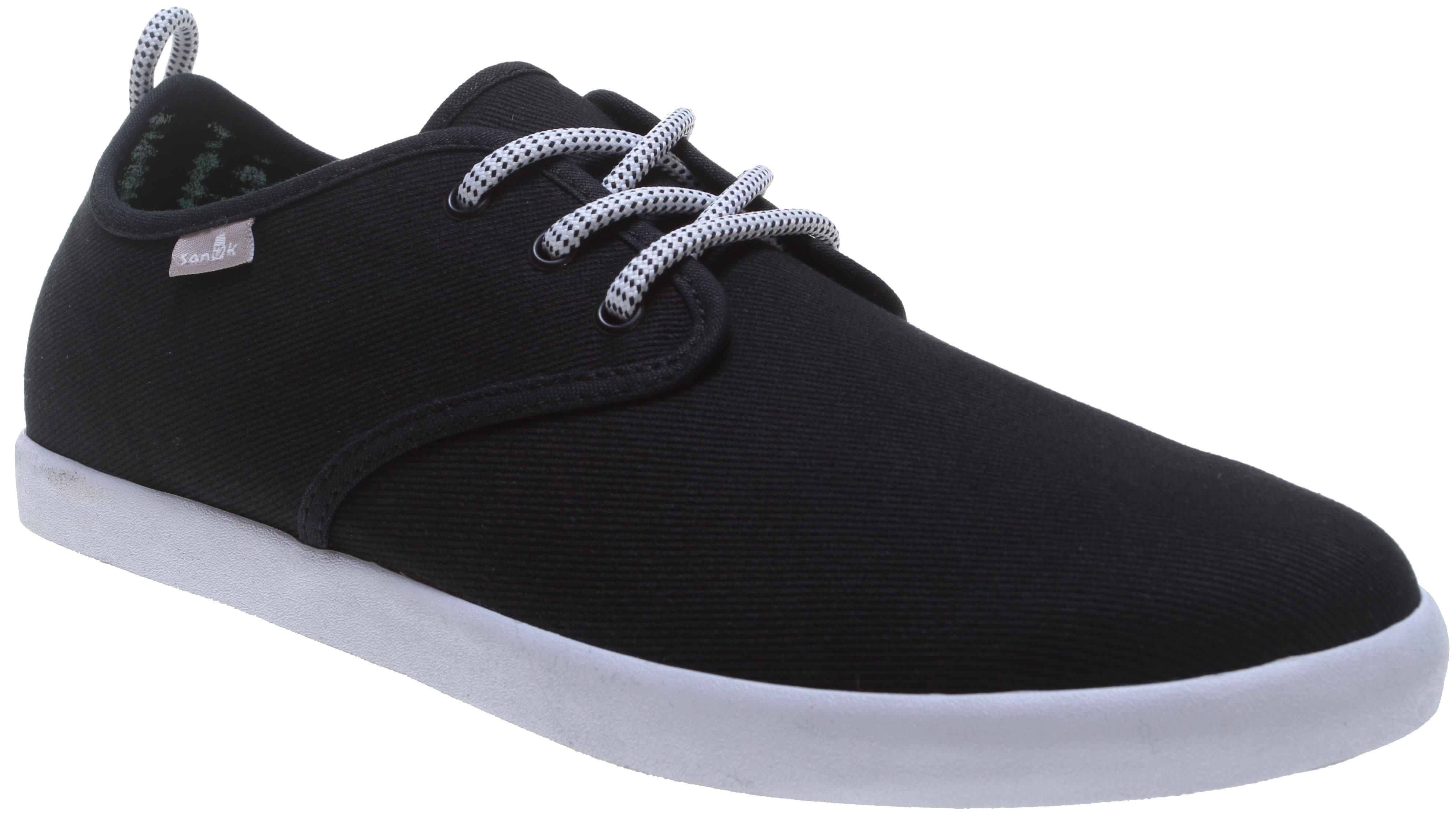 On Sale Sanuk Guide Shoes up to 45% off