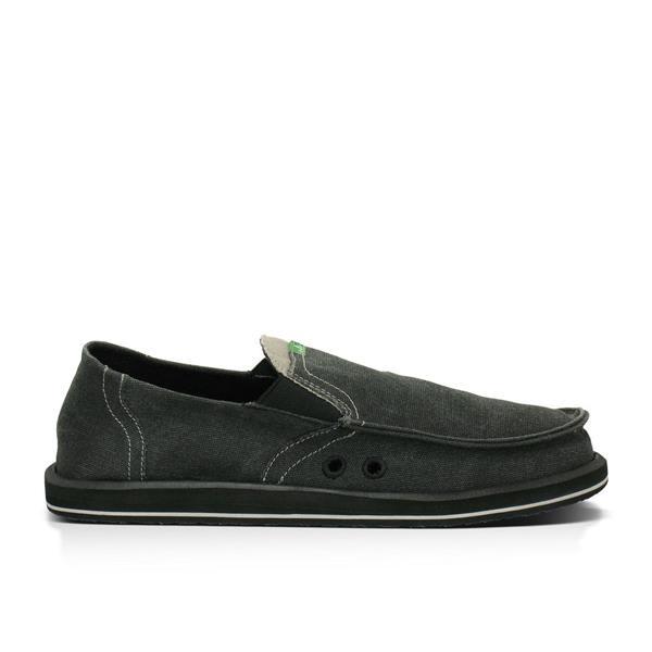 Sanuk Pick Pocket Shoes