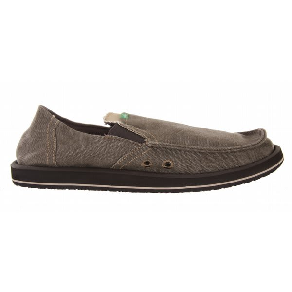 Sanuk Pick Pocket Shoes