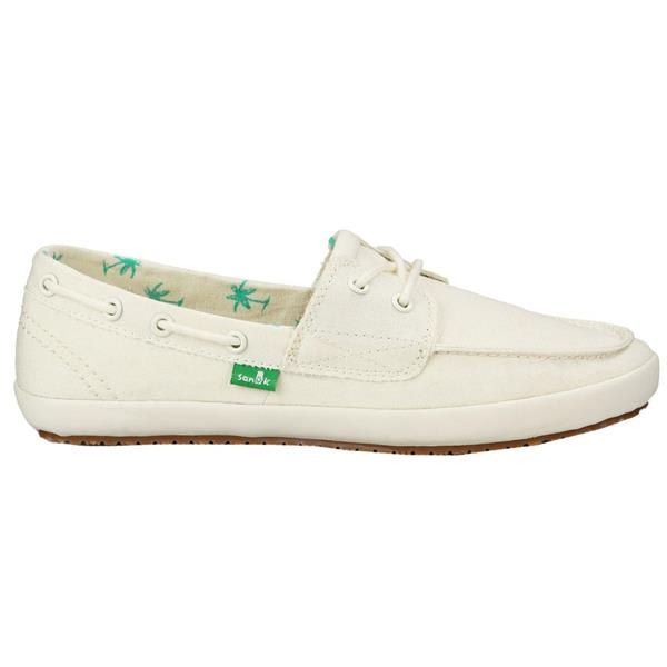 Sanuk Sailaway 2 Shoes