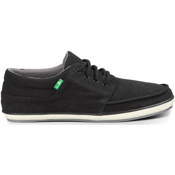 Sanuk TKO Shoes