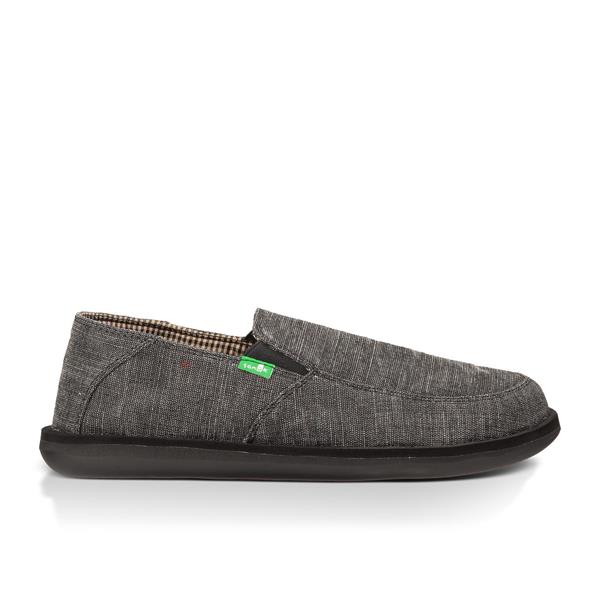 Sanuk Vice Shoes