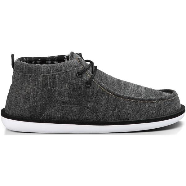 Sanuk Walla Shoes