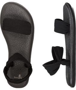 Sanuk Yoga Duet Sandals