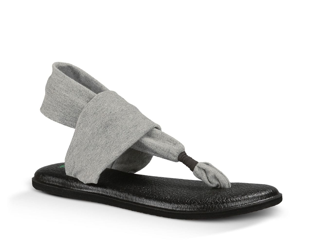 Sanuk Thong Sandals Sale! Shop nmuiakbosczpl.ga's huge selection of Sanuk Thong Sandals and save big! Over 50 styles available. FREE Shipping & Exchanges, and a % price guarantee!