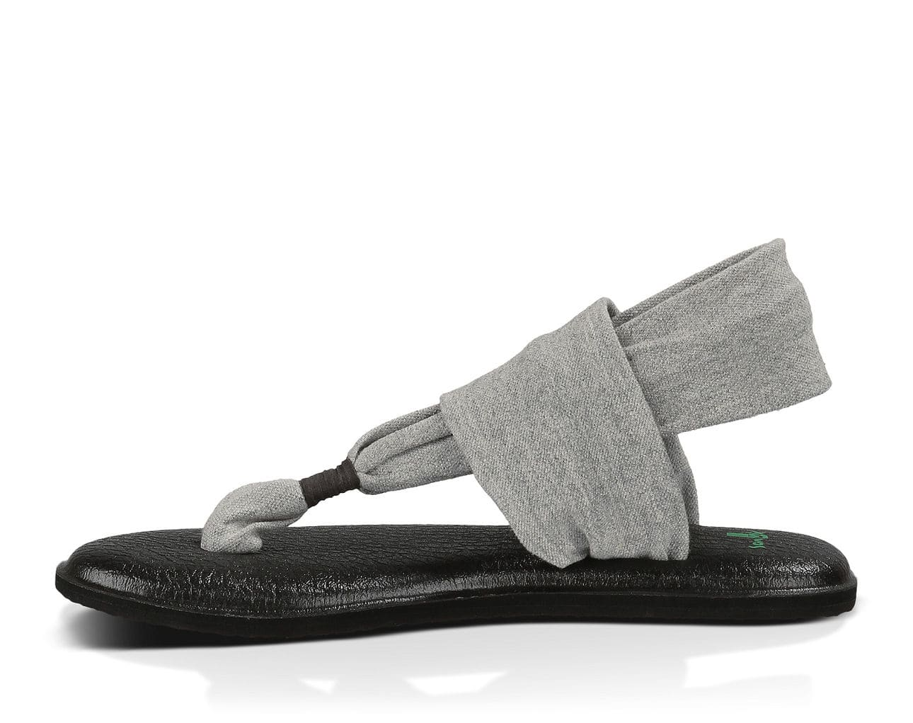 Shop the Sanuk® Men's Sale for our Last-Call shoes and sandals for men. Get discounts on your favorite shoes, sandals, and more on nmuiakbosczpl.ga