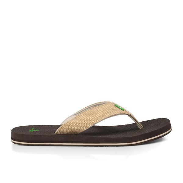 Sanuk Yogi 4 Sandals