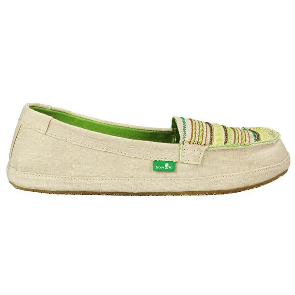 Sanuk Zu Zu Shoes