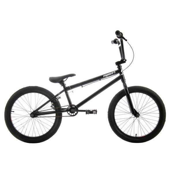 Sapient Capa Pro BMX Bike