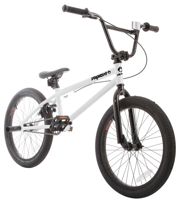 bike gane
