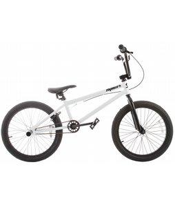 Sapient Capa Pro X BMX Bike 20in