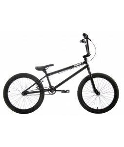 Sapient Capa 2 BMX Bike 20in