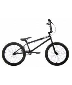 Sapient Capa 2 BMX Bike 20in