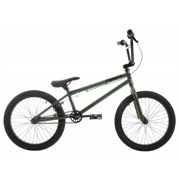 Used Bmx Bikes For Sale Images & Pictures - Becuo