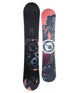 Sapient Chris Coulter Snowboard