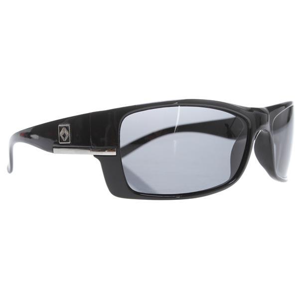 Sapient Downtown Sunglasses