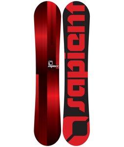 Sapient Fader Snowboard 137