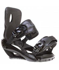 Sapient Fusion Snowboard Bindings