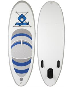 Sapient Grom Kids Inflatable SUP Paddleboard